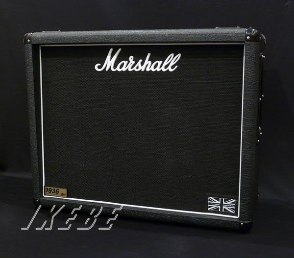 Marshall 1936 【お取り寄せ商品】 【rpt5】