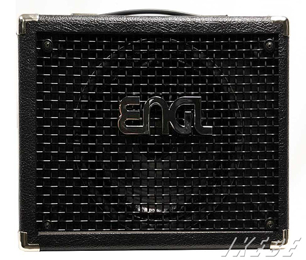 ENGL Speaker Cabinet for Gig Master15 (E110)