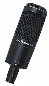 コンデンサーマイク あす楽 新品 AT2050 audio-technica 2020新作 即納可能 アウトレットセール 特集