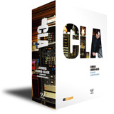 ●WAVES CLA Classic Compressors 【スペシャル特価】