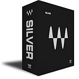 ●WAVES Silver Silver【スペシャル特価】, 和光市:9193bca7 --- sunward.msk.ru