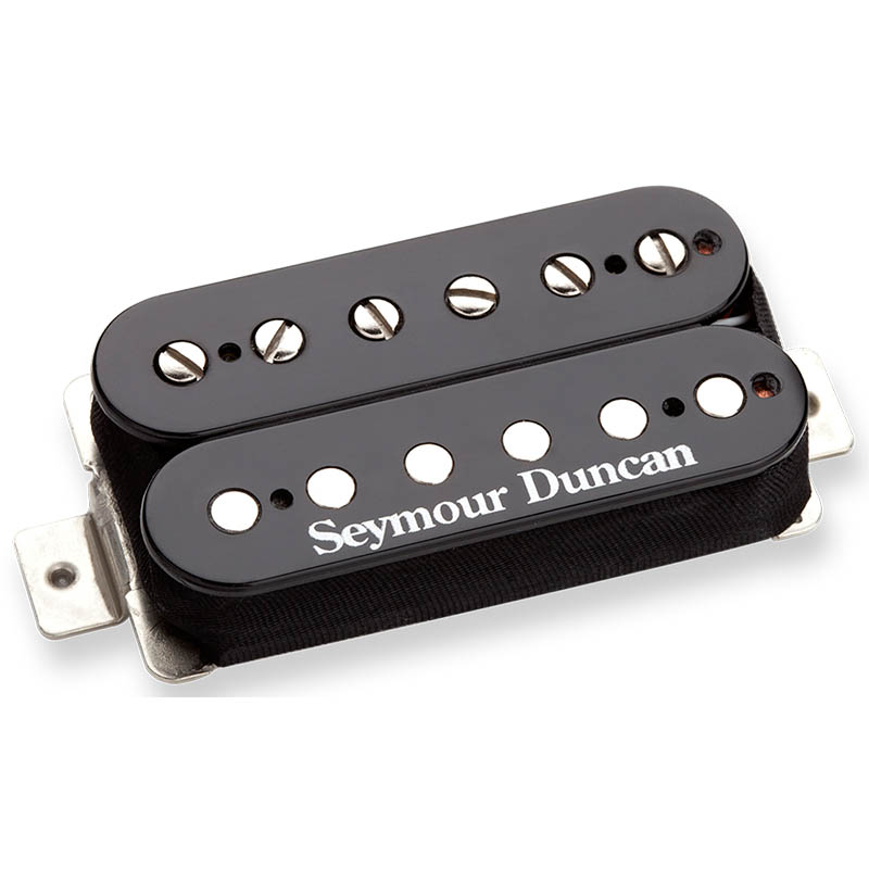 Seymour Duncan Saturday Night Special 【安心の正規輸入品】