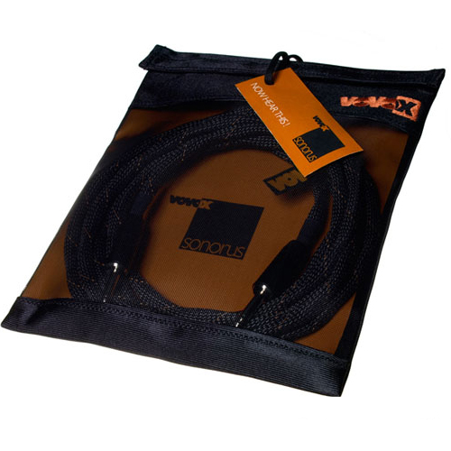 VOVOX sonorus protect A Inst Cable 350cm