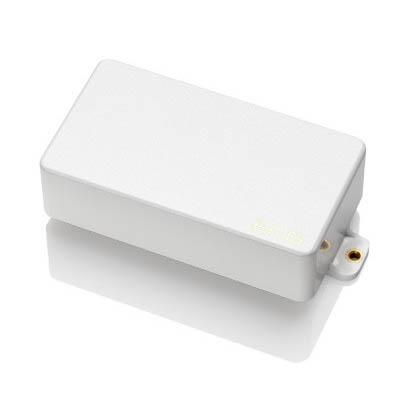 EMG 85 (White) 【安心の正規輸入品】