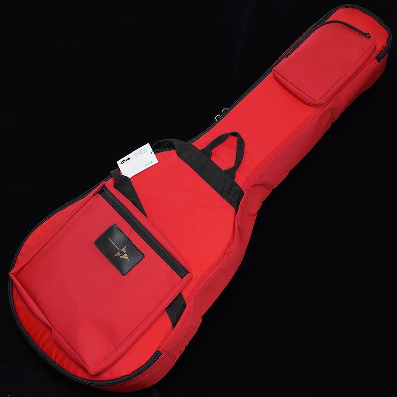 """無料発送 NAZCA Protect Case Red/#7"""" for Acoustic for Guitar """"Jumbo Type Guitar Red/#7"""" [ジャンボタイプ用]【即納可能】, 田んぼや:caeaa074 --- informesynoticiascordoba.com"""