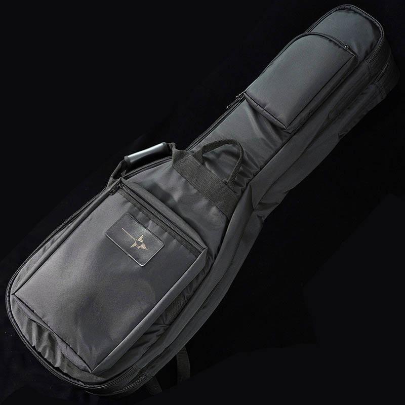 """NAZCA Protect Case【即納可能】 NAZCA Case [エレキギター""""2本収納""""用]【即納可能】, 健康通販:8b0316a1 --- sunward.msk.ru"""