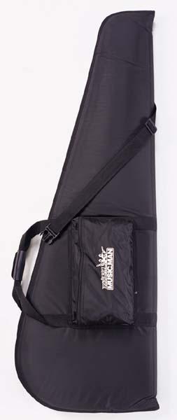 MUSICMAN Bass Gig Bag