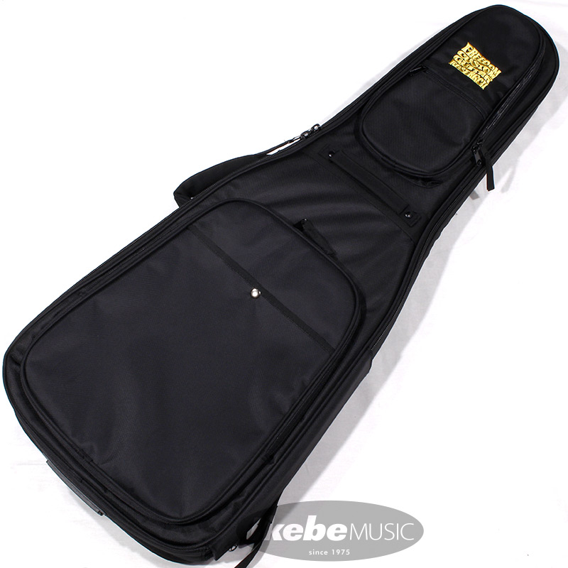 Freedom Custom Guitar Research Freedom Gig Bag Guitar [SP-GB-05] [エレキギター用セミハードケース]
