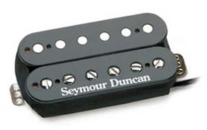 Seymour Duncan TB-15 [Alternative 8 Trembucker] 【安心の正規輸入品】