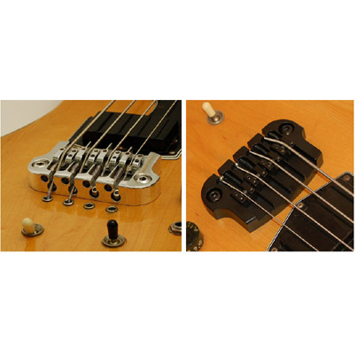 HIPSHOT Super Tone Super Bass HIPSHOT Bridge【10月入荷予定 Tone】, 東海つり具:0e19849e --- officewill.xsrv.jp