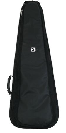 最上の品質な iGiG G310B [Black/Black] [Black G310B iGiG/Black] [エレキギター用ギグケース], 大平町:d85e7d9d --- totem-info.com