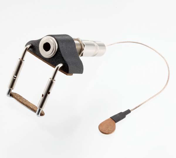 Mi-Si Acoustic Vio / Mando