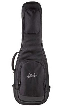 Suhr Deluxe Gig Bag [エレキギター用ギグケース]