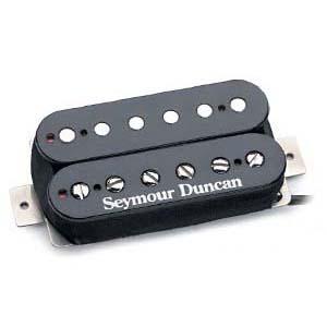 Seymour Duncan SH-15 【安心の正規輸入品】