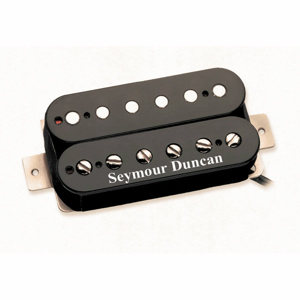 Seymour Duncan TB-16 [The 59/Custom Hybrid Trembucker] 【安心の正規輸入品】