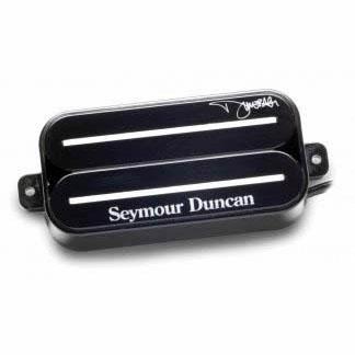 Seymour Duncan SH-13 [Dimebucker] 【安心の正規輸入品】