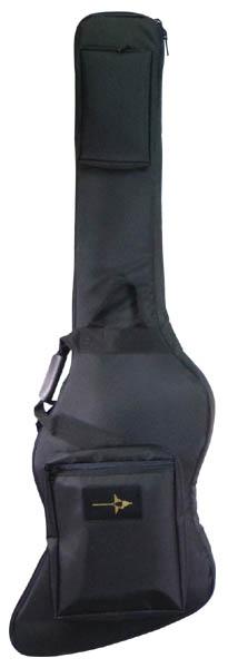 "NAZCA Protect Case [""Thunderbird/IMPULSS Bass""用] 【即納可能】"