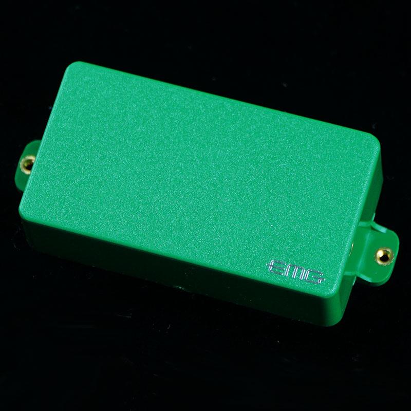 EMG 81 (Green) 【受注生産品】 【安心の正規輸入品】