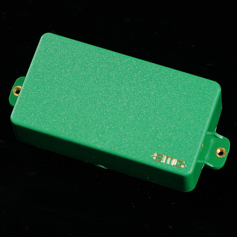 EMG-85 (Green) 【受注生産品】 【安心の正規輸入品】