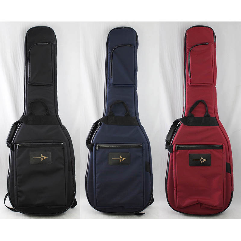 NAZCA PROOF Protect Case for Guitar WATER Guitar PROOF WATER [防水仕様/エレキギター用], もりもり健康堂:ec0d49cc --- officewill.xsrv.jp
