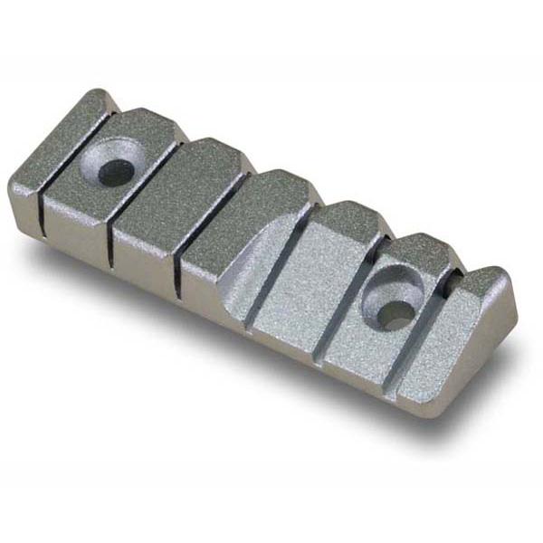IKEBE ORIGINAL Wilkinson Roller Nut 【HxIv35_04】