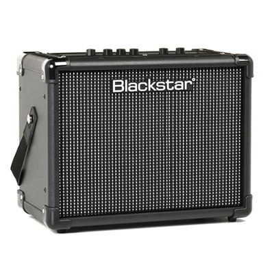 Blackstar ID:CORE10 V2 [Guitar Mini Amp]