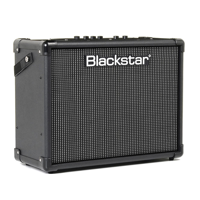Blackstar ID:CORE40 V2 [Guitar Mini Amp]