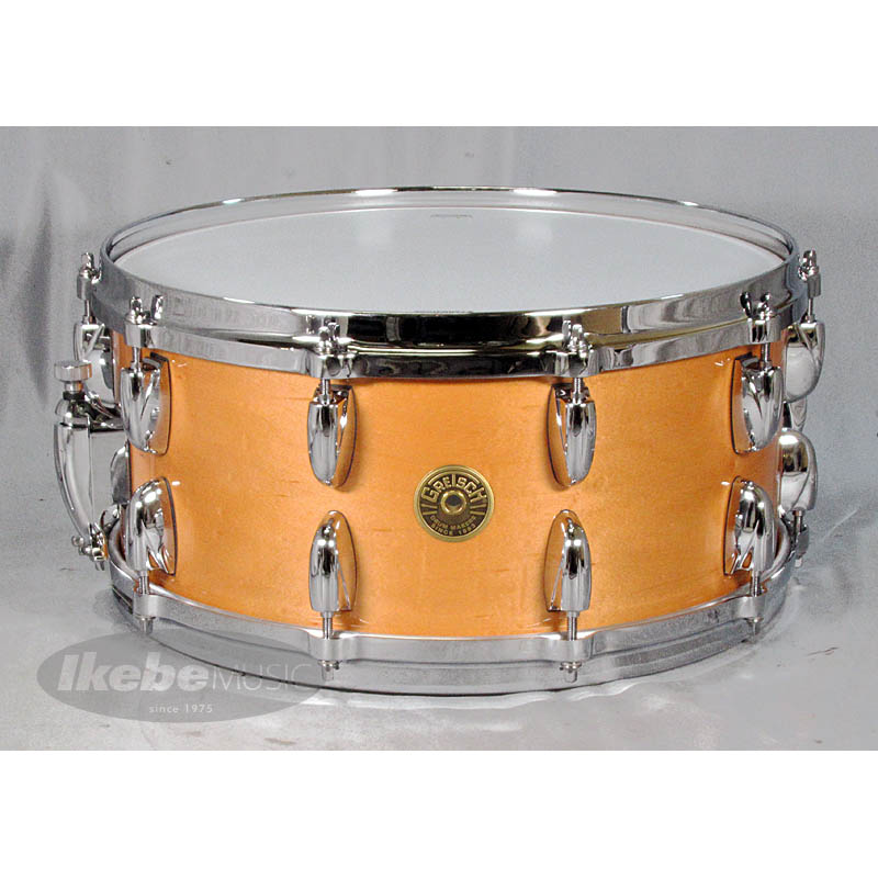 Gretsch C-65142S-GMM [USA Custom Series / Millennium Maple Lacquer]【店頭展示チョイキズ特価品】