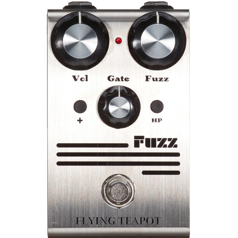 【初売り】 FlyingTeapot FUZZFlyingTeapot FUZZ, マナツルマチ:ce4e914a --- informesynoticiascordoba.com