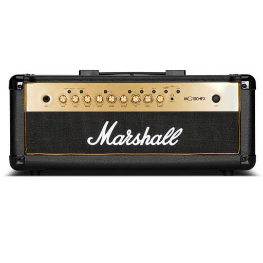 Marshall MG100HFX 【送料無料】 【ikbp5】