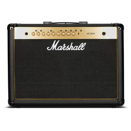 Marshall MG102FX 【送料無料】 【ikbp5】