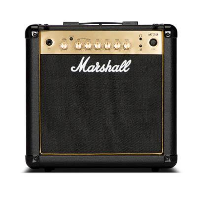 Marshall MG15R 【送料無料】 【ikbp5】