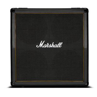 Marshall MG412A 【送料無料】 【ikbp5】