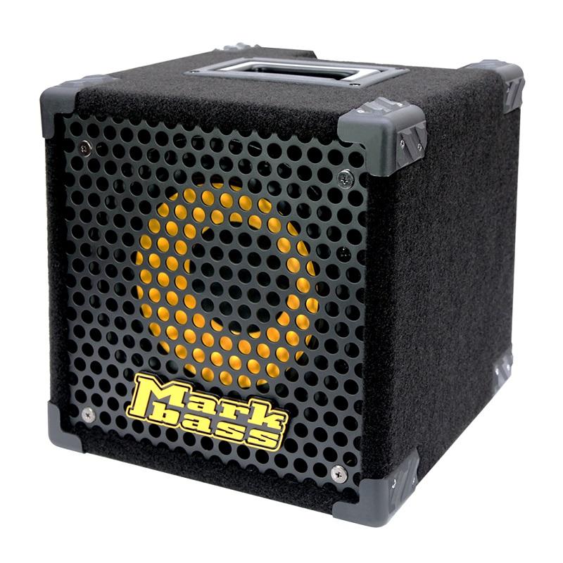 Mark Bass Micro Mark 801 MAK-MICROM8 【特価】