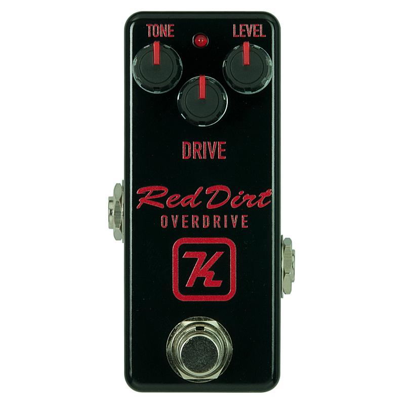 【初回限定お試し価格】 Keeley LTD Electronics Red Black Dirt Mini Keeley Vampire Black LTD【期間限定円高還元セール】【Tシャツプレゼント!】, UNIT:dd51ba67 --- construart30.dominiotemporario.com