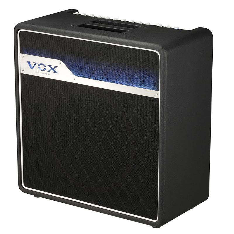 VOX MVX150C1 [Nutube搭載チューブ・アンプ] 【ikbp5】