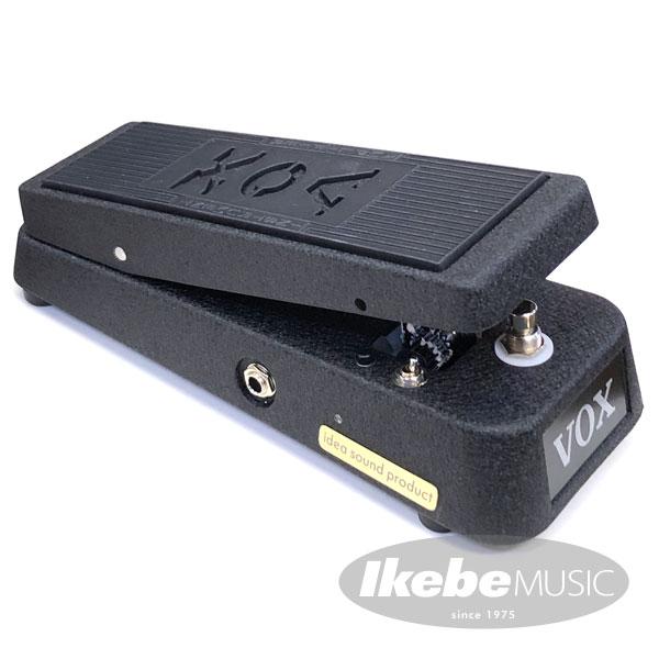 idea sound product IDEA-845X ver.1