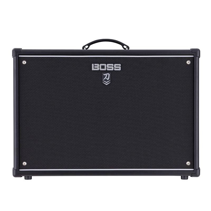 BOSS KATANA-100/212 MkII [Guitar Amplifier] 【送料無料】 【ikbp5】