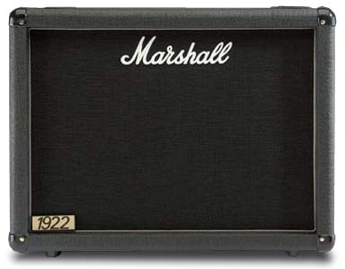 Marshall Extension Cabinets 1922 【ikbp5】