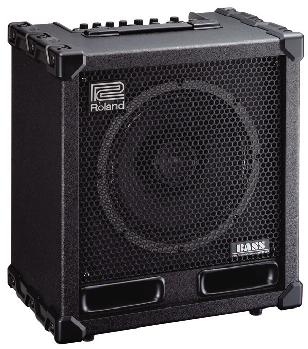 Roland CUBE-120XL BASS [CB-120XL]