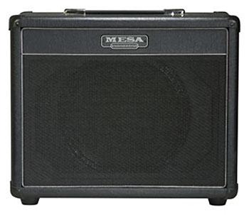 Mesa Boogie 1x12 LONE STAR 19 Guitar Cabinet