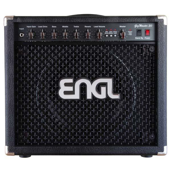 ENGL Gig Master30 1×12 Combo [E300]