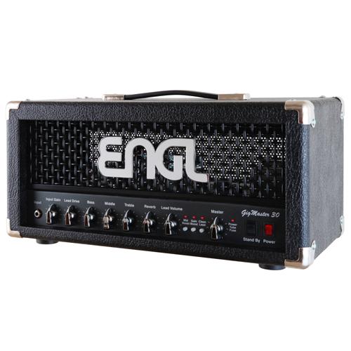 ENGL Gig Master30 Head [E305]