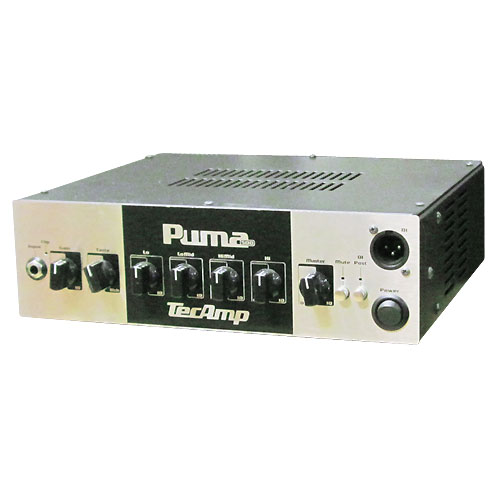 割引クーポン 500 PumaTecAmp Puma 500, タチカワシ:431d66f7 --- dibranet.com