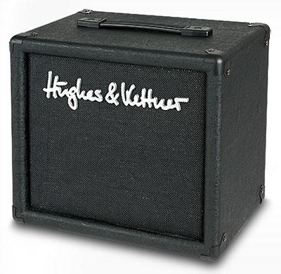Hughes & Kettner TubeMeister 112 Cabinet