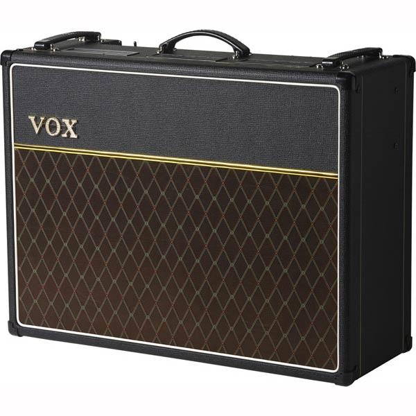 VOX AC30C2X 【HxIv25_04】 【ikbp5】