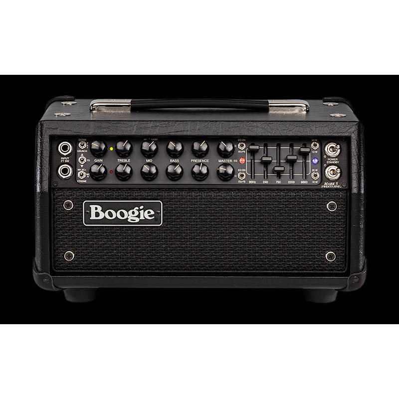 Mesa/Boogie MARK-V TWENTY-FIVE 【旧価格特価】