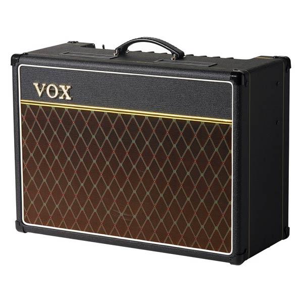VOX AC15C1X 【ikbp5】
