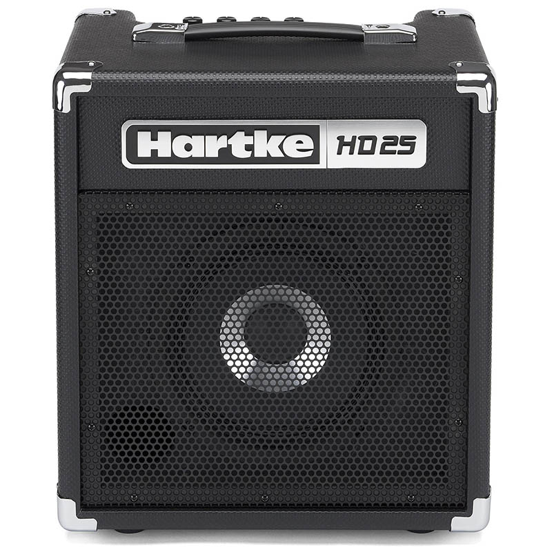 Hartke HD25 Combo 【期間限定特価】