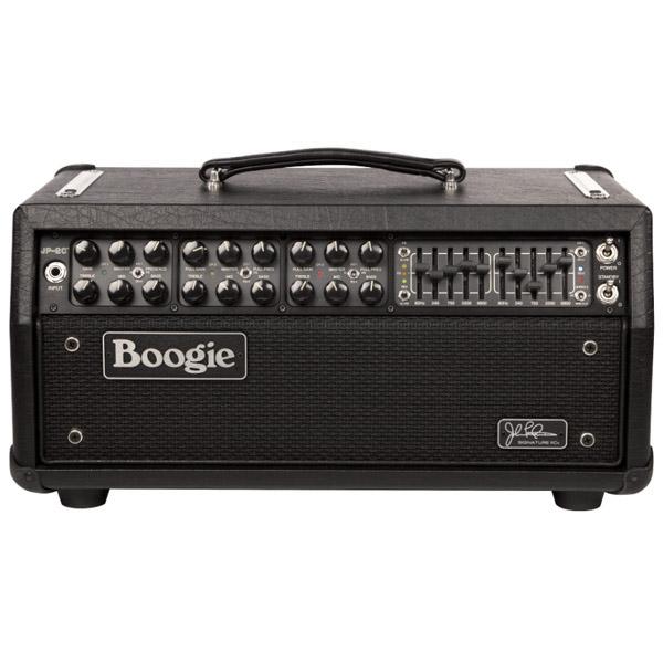 Mesa/Boogie JP-2C Standard Head 【ARMOR製FRPハードケース・プレゼント】【新製品AMP/FX】